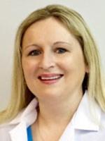 Elizabeth Mlynarczyk, M.D.