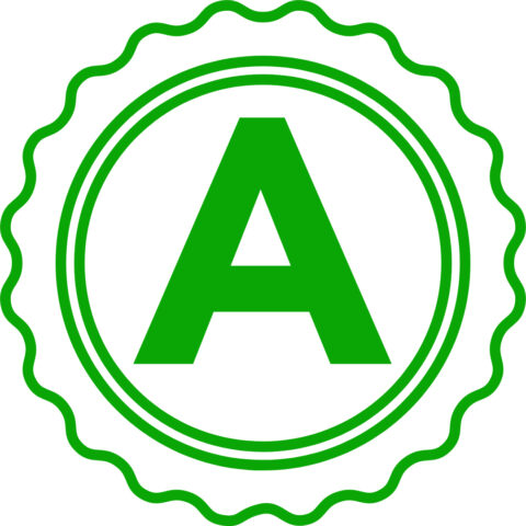 NCH Nationally Recognized with an 'A' for the Spring 2021 Leapfrog Hospital Safety Grade