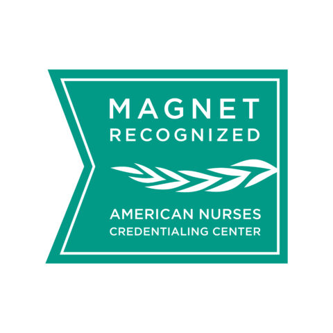 NCH nurses earn hospital fourth Magnet designation