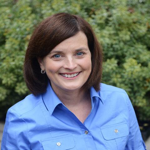 Eileen Beaty