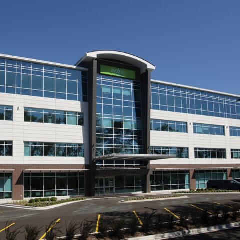 NCH Buffalo Grove Outpatient CareCenter