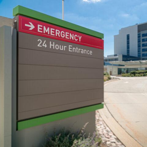 Honoring our emergency nurses: Emergency Nurses Week