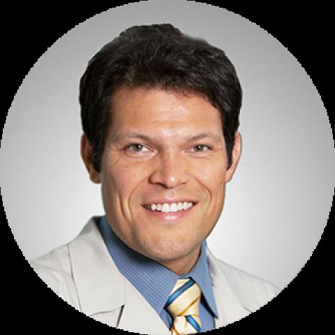 Humberto J. Martinez-Suarez