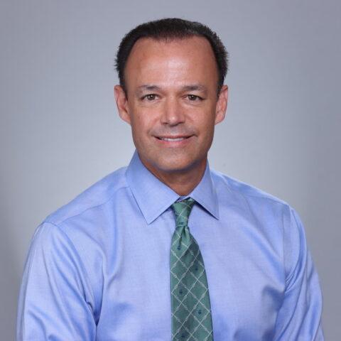 Brett Vassallo