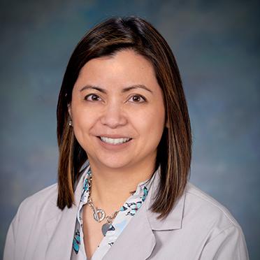 Medical Group Spotlight: Margarita G. Valdecantos, M.D.