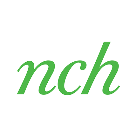 NCH Medical Group acquires Schaumburg medical practice