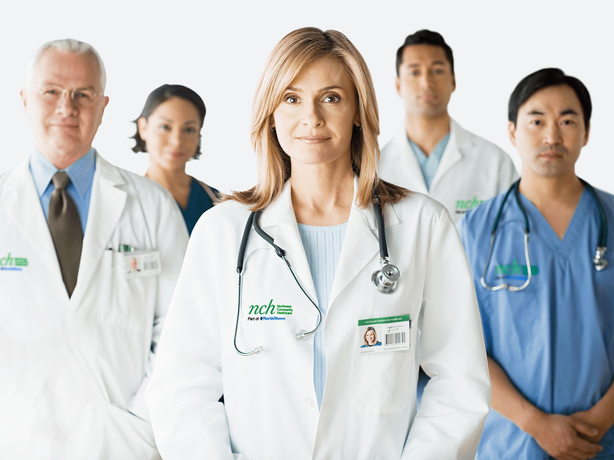 Samsung Health - Apps - The Official samsung.com