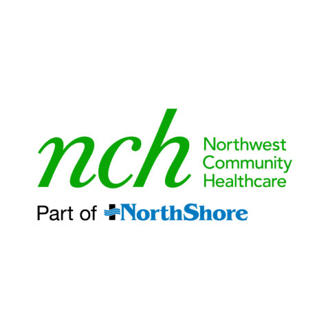 NorthShore and Northwest Community Unite, Expanding Community-Centric Model