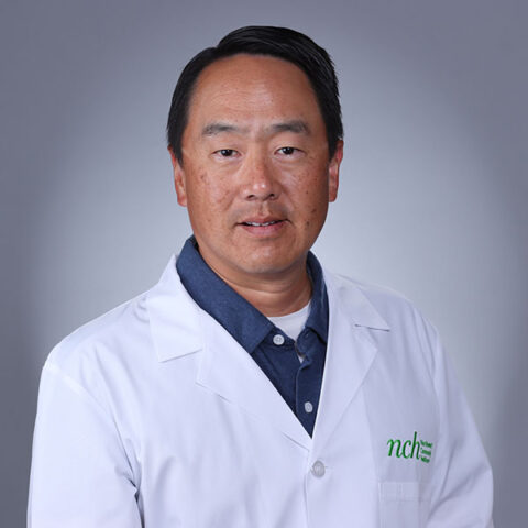 Michael L. Paik