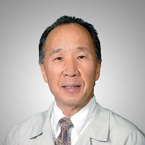 Robert H. Aki