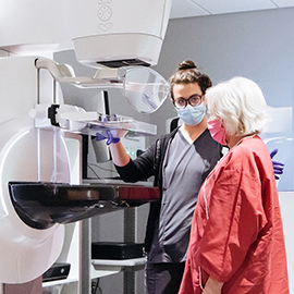 Cancer screening is at an all-time low