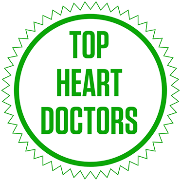 Two doctors practicing at NCH named to Chicago magazine's list of top heart doctors