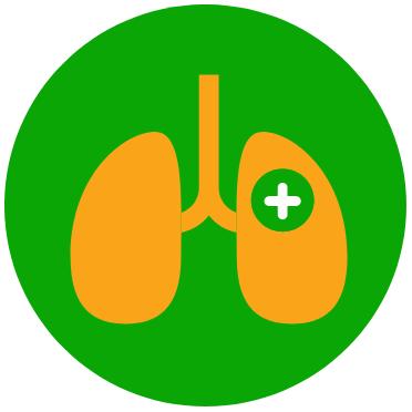 Breathe easier – Respiratory Care Week