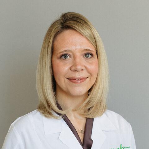 Heidi Wehlus