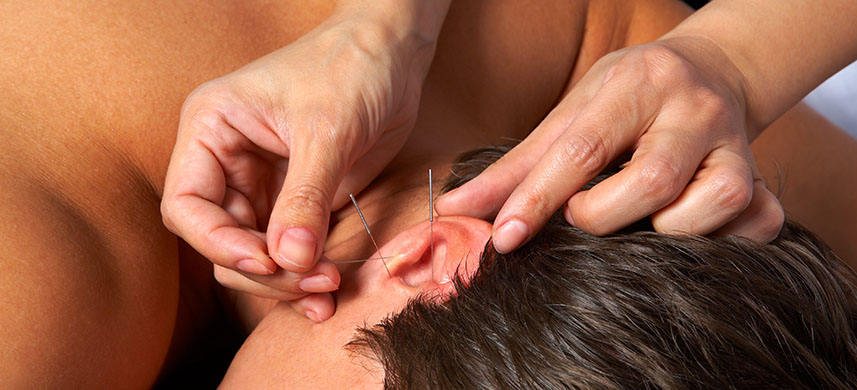 Acupuncture Q & A: Safe treatment for pain, anxiety, GI ...
