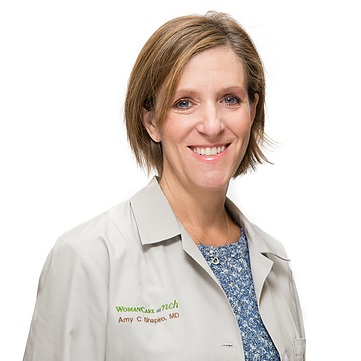 Amy C. Shapiro