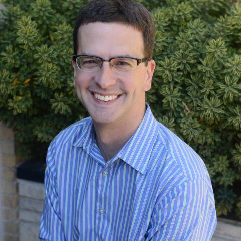 Andrew J. Bernstein