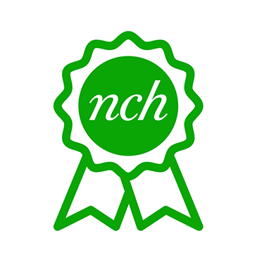 NCH nationally recognized with an 'A' for the fall 2020 Leapfrog Hospital Safety Grade
