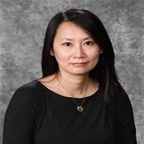 Cecilia Chui