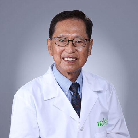 Chong H. Ahn