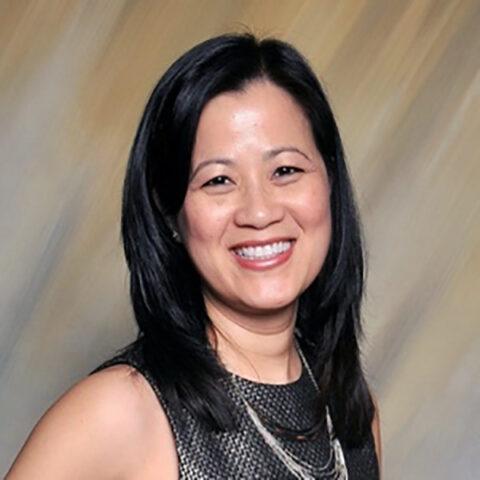 Christine M. Duong