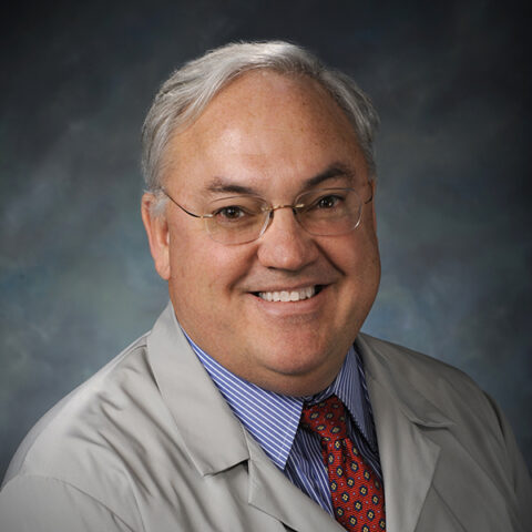 Daniel R. Conway
