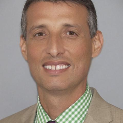Frank V. Bongiovanni