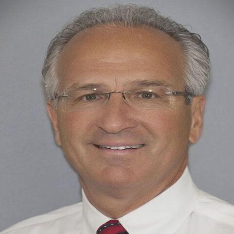 Gregory T. Amarantos