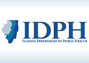 Emergency Department Approved for Pediatrics (EDAP)