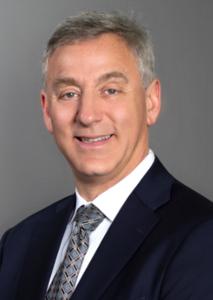 Jeffrey M. Silver