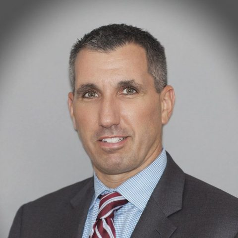 Jeffrey R. Baker