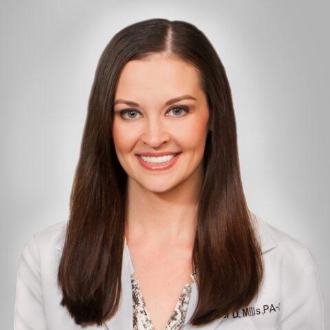 Jennifer Weirich