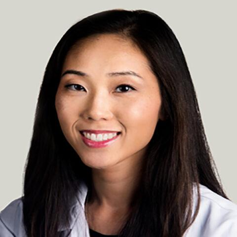 Josephine Soohee Kim
