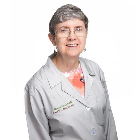 Karen L. Collins