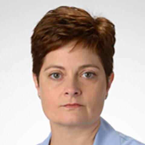Katherine A. Barsness