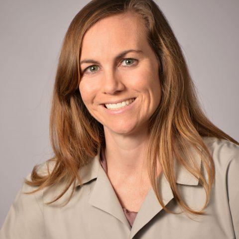 Katherine C. Kurnit