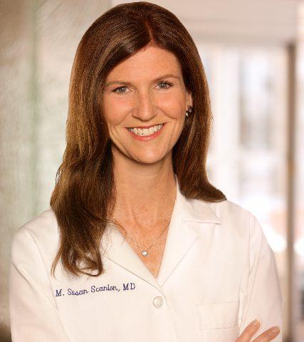 M. Susan Scanlon