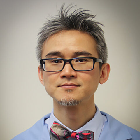 Mario H.M. Chan