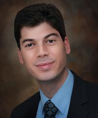 Michael V. Birman