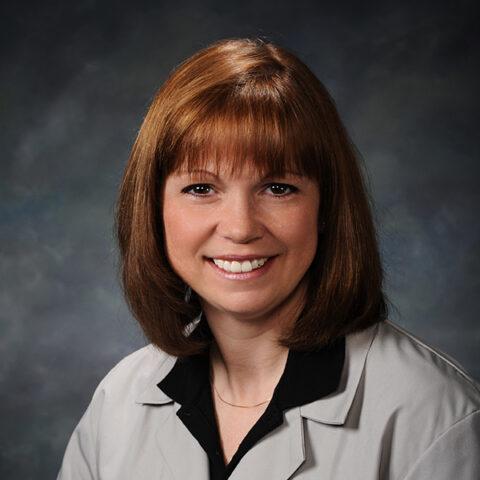 Michelle M Jurkonie