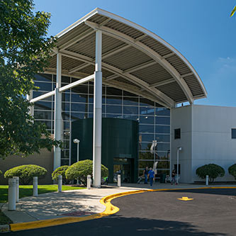 NCH Wellness Center offers free use