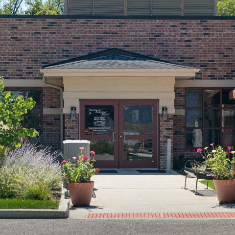 Northwest Endoscopy Center