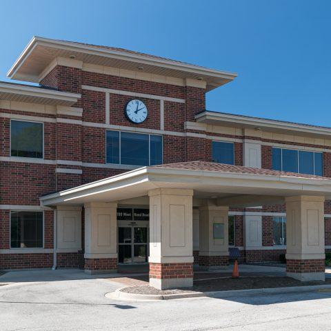 NCH AFib Clinic
