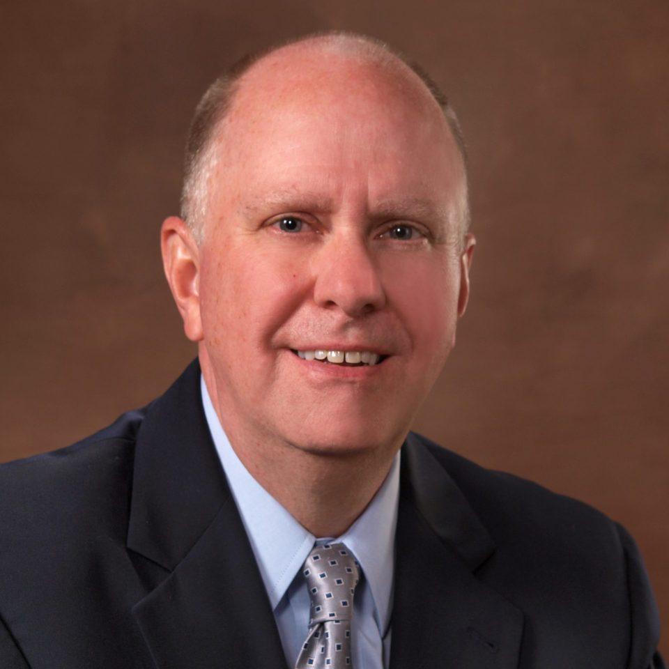 Michael L. Skeans