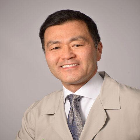 Raymond N. Kawasaki