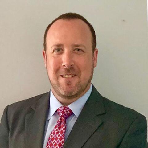 Steven J. Fineberg