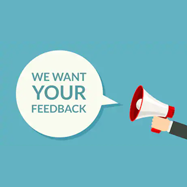 NCH requesting community feedback