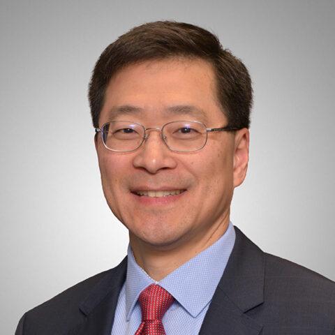 Thomas Y. Kim