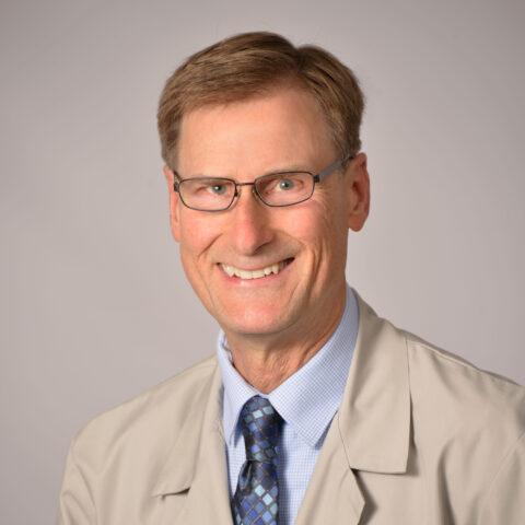 Todd M. Leverentz