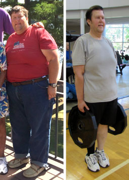 how to lose 100 pounds the right way to your weight loss